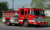engine 46  2007  Pierce  1250/500