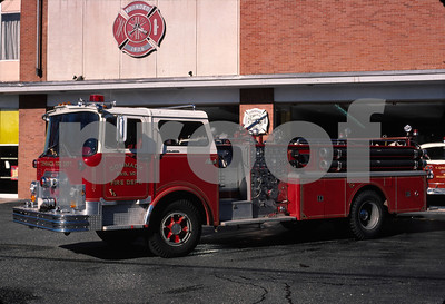 Apparatus of Commack