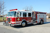 Atlantic County Apparatus : 45 galleries with 280 photos