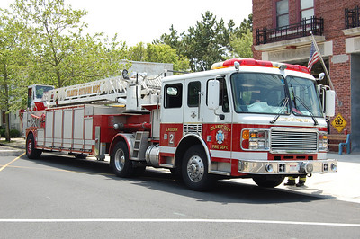 Atlantic City Ladder 2 1998 ALF 106' Photo by Chris Tompkins