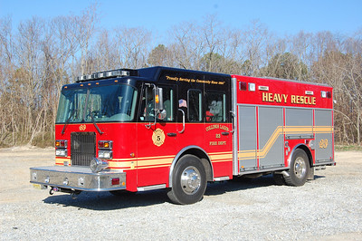Collings Lakes Rescue 23 2008 Spartan-Rescue1 Photo by Chris Tompkins
