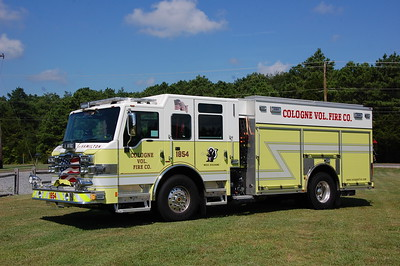 Cologne Engine 1854 2015 Pierce Impel 1500-1000-20A PUC  Photo by Chris Tompkins