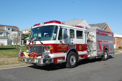 Longport Engine 31 2004 ALF 1500-750 Photo by Chris Tompkins