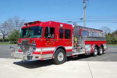 Nesco Tanker 16-15 2004 Spartan Gladiator-4Guys 1750-3000 Photo by Chris Tompkins