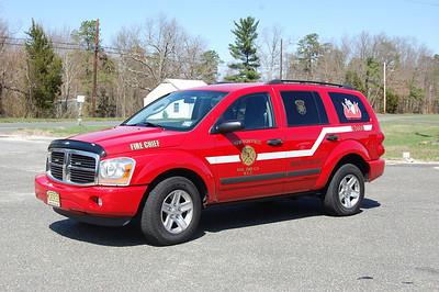 Newtonville 12-6 2008 Dodge Durango