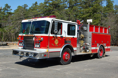Sweetwater 16-31 1991 Spartan-4Guys 1250-1000 Photo by Chris Tompkins
