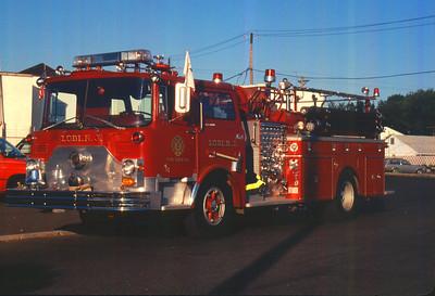 Lodi E-614 (1988)001