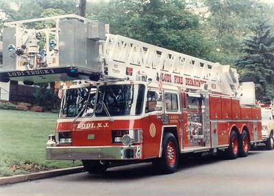 Lodi TL-613 (1989)-1