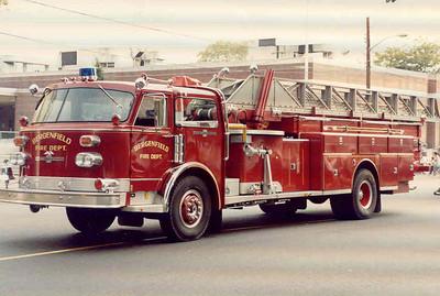 Bergenfield  L-742 (1988)