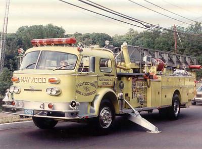 Maywood L-17 (1989)