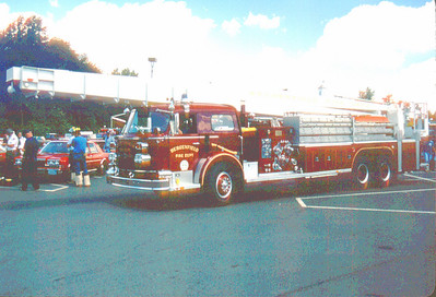 Bergenfield 748 (1987)001