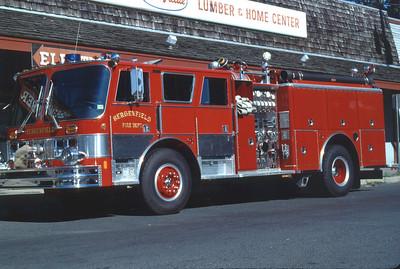 Bergenfield E-744 (1988)001