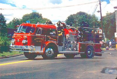Bergenfield E-745 (1987)001