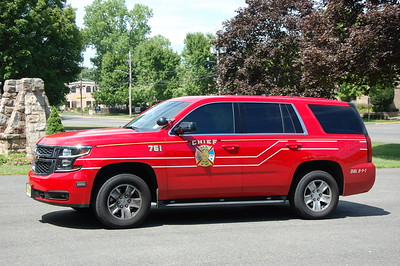 Closter 751 2016 Chevy Tahoe  Photo by Chris Tompkins