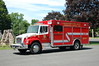 Closter Cascade 765 1995 Freightliner-Rescue 1 Photo by Chris Tompkins