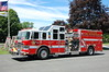Closer Engine 762 2002 Pierce Lance 2000-1000-50A Photo by Chris Tompkins