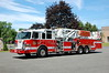 Closter Tower 769 2013 Pierce Arrow XT 2000-300-95' Photo by Chris Tompkins