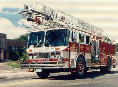 Demarest L-46 (1989)