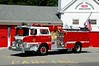 Demarest Engine 462 1977 Mack CF600 1250-500 Photo by Chris Tompkins