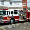 Emerson Engine 26 1998 ALF-RD Murray 2000-750 Photo by Chris Tompkins
