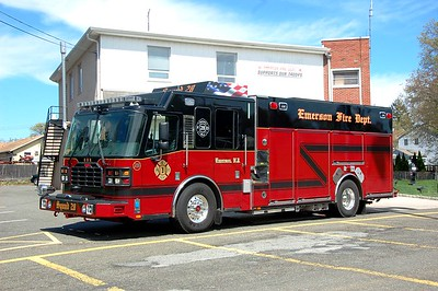 Emerson Squad 29 2016 Ferrara Igniter 2000-500 Photo by Chris Tompkins