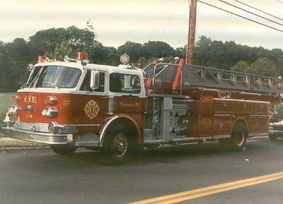 Emerson L-27 (1989)