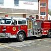 Emerson Engine 29 1984 ALF 1750-500-50 Photo by Chris Tompkins