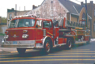 Englewood T-2 (1988)001