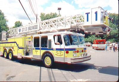 Englewood T-1 (1987)001