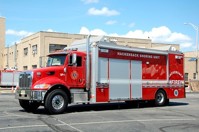 Hackensack Special OPS 1 2013 Peterbilt - LDV  Photo by Chris Tompkins