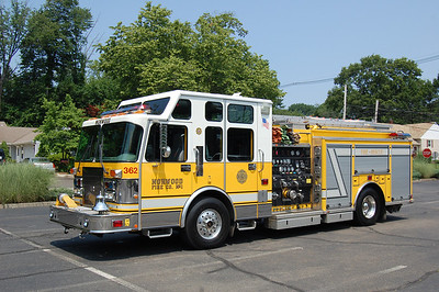 Norwood Engine 362 1997 Spartan Gladiator-3D 1500-500-50A  Photo by Chris Tompkins