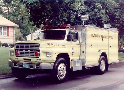 Paramus R-9 (1989)