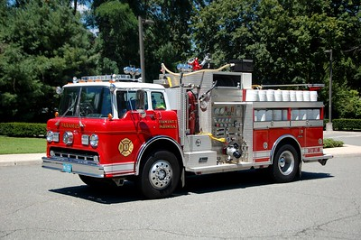 Paramus Foam 3 1985 Ford C-Saulsbury 1000-500-250-500PK  Photo by Chris Tompkins