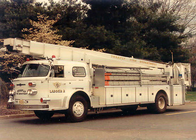 Tenafly L-2 (1988)