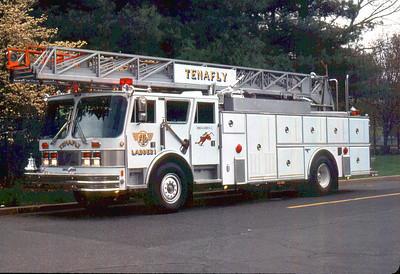 Tenafly L-1 (1988)001