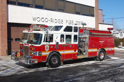 Wood-Ridge Engine 901 1989 Pierce Lance 2000-500-30  Photo by Chris Tompkins