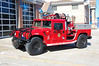 Avalon Brush 1129 1996 Hummer 250-250. Ex-Rio Grande Photo by Chris Tompkins