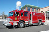 Cape May Court House Rescue 796 2009 Pierce Arrow XT- 1500-500 Photo by Chris Tompkins