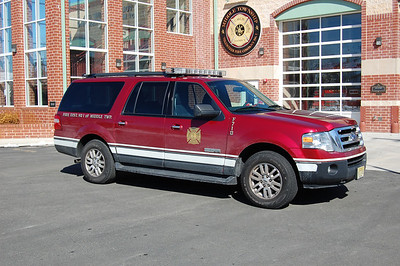 Cape May Court House Command 7-10 2007 Ford Expedition Photo by Chris Tompkins