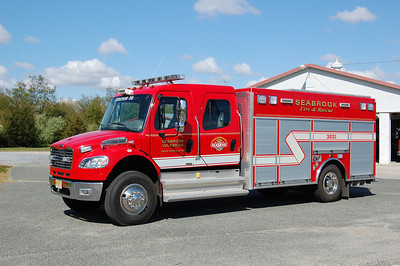 Seabrook Rescue 32-21 2009 Freightliner-Rescue1