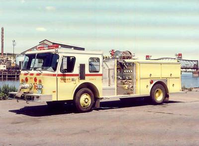 Newark E-16 (1988)