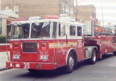 C.T. FDNY L-39 (2003)