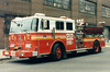 FDNY Apparatus : 1 gallery with 335 photos