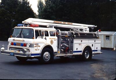 Barnsboro E-2212 (2006)001