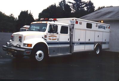 Barnsboro R-2218 (2006)001