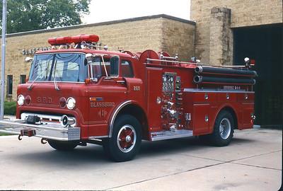 Glassboro E-2611 (2006)001