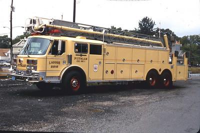Pitman L-2816 (2006)001