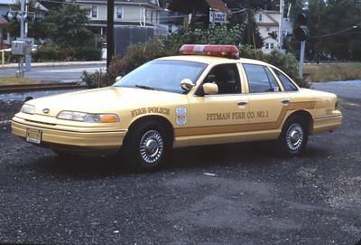 Pitman 2819 (2006)001