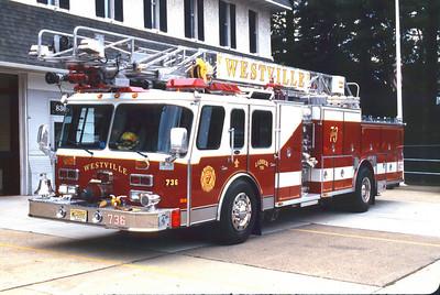Westville L-736 (2006)001