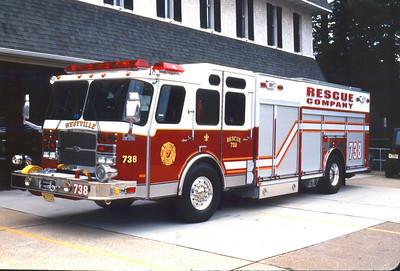 Westville R-738 (2006)001
